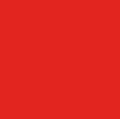 Visit Eidsfoss